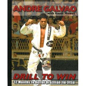 galvao_drill_to_win